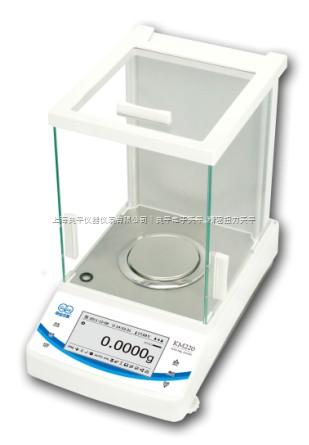 KM系列-電子分析天平