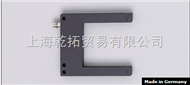 OPU701IFM光电传感器,易福门