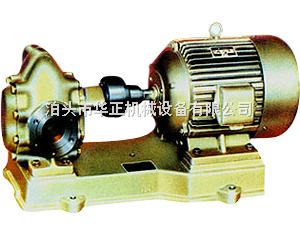 船用齒輪泵,船用齒輪泵廠家價格