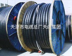 ZR-DJYVP电缆标准