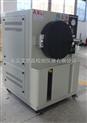 PCT蒸汽老化房 加速老化试验机