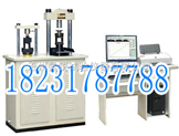 YAW-300C型全自动水泥抗折抗压试验机,标准的水泥胶沙强度的抗压试验机、抗折试验试验机。