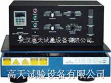 GT-F振动台,垂直振动试验机