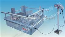检查包装模拟运输振动试验机