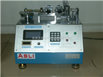 拉力试验机,立式插拔力试验机,扭力试验机