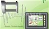 9700乳化液扫描仪