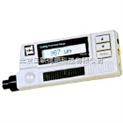 涂層測厚儀/測厚儀/數字式涂層測厚儀/磁性涂層測厚儀/覆層測厚儀/便攜式測厚儀