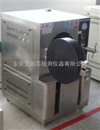 高溫高壓蒸煮儀測試設備
