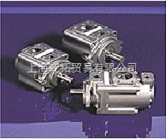 ATOS轴向柱塞泵供应