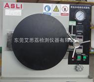 PCT蒸汽老化試驗機 蒸汽滅菌鍋