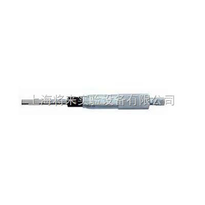 低价供应-L0044505游标卡尺,水平尺厂家