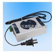 图JR485系列隔离带保护型RS485/RS232转换器【广州汉川仪器仪表有限公司】