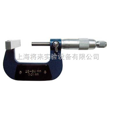 低价供应-L0044508数显卡尺,深度尺角度尺厂家