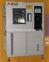 耐寒耐湿热试验箱 测试箱