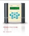 FLUXUS弗莱克森G601手持式气体超声波流量计