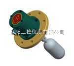 UQK型浮球液位控制器,辽阳三锋浮球液位控制器