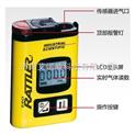 T40硫化氢检测仪