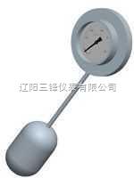 UQZ-02型浮球液位计