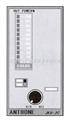 ANTHONE可控硅移相触发器/调压器