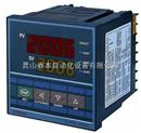 ANTHONE智能可控硅移相触发器/调压器