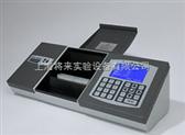 PFXi880/P全自動電子比色計價格