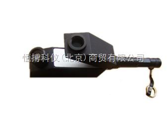 HB-宝石折射率测量仪