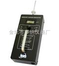 空气汞监测仪