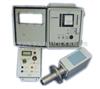OS-100水中油分析儀