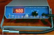 静电计/静电仪/静电电压表/电压表