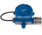 可燃氣體檢測器/可燃氣體檢測儀(主機加探頭)