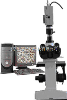 DP-DMM-400C-倒置金相显微镜/金相显微镜/电脑型三目倒置式金相显微镜