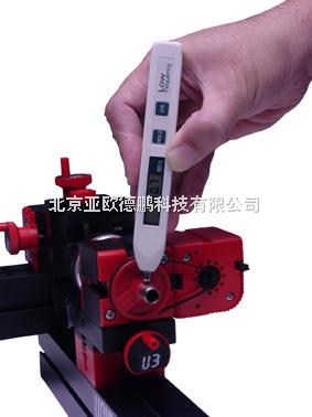 DP-HY-101-测振仪/机械故障检测器/工作测振仪/故障检测器