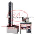 一诺生产WDW单臂微机控制电子万能试验机