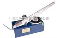 L0032048划痕测试仪厂家