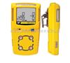 GasAlertMicroCilpXT 四合一氣體檢測儀
