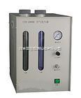 DP-CYK-2000B-空气发生器/发生器