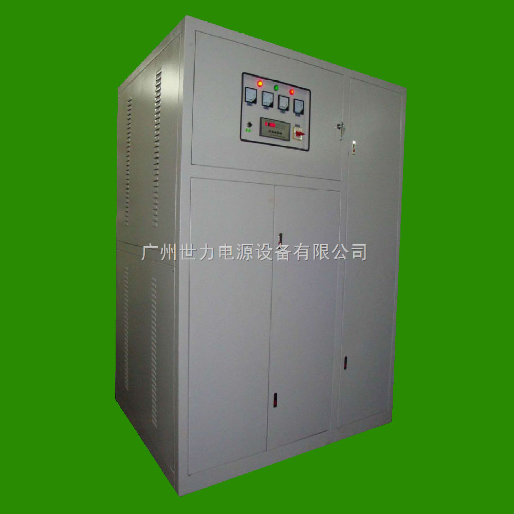 廣東穩壓器廠家供應SBW三相穩壓器