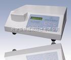 DP-WZT-2000-光电浊度计 浊度计 光电浊度仪