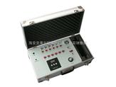 供应北京出售甲醛检测仪/带打印的装修污染检测仪