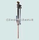 JD-HWW-在线安装型威力巴流量计
