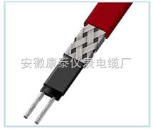 DBR-A太阳能伴热电缆