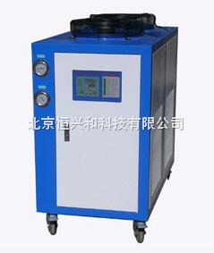 LS-小型制冷机