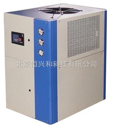 AS-工業制冷機