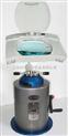 荷兰TQC公司杯突仪,厂家杯突仪SP4200