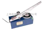 厂家人造板划痕测试仪,划痕仪价格L0032048
