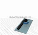 价格划痕仪,漆膜划痕仪ERICHSEN427