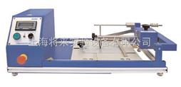 erichsen249划痕测试仪厂家,划痕仪