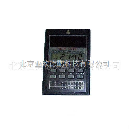 DP-DET-610-手持式转速仪/转速仪/手持式转速表/转速表