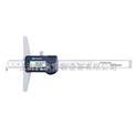 K23-101-1单钩数显深度尺价格
