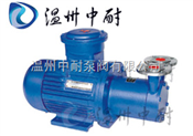 CW型不銹鋼旋渦式磁力泵